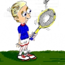 Hướng dẫn chọn cước Tennis phù hợp.