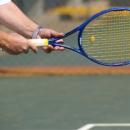 Hướng dẫn chọn kích cỡ cán vợt Tennis