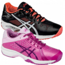 Những mẫu giày tennis sẽ ra mắt trong năm 2016