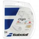 Đánh giá dây cước tennis Babolat Origin