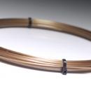 Luxilon Element: Sự lựa chọn lý tưởng của dây vợt