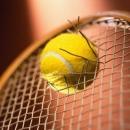 Căng dây cước ghép (hybrid) trên vợt tennis (Phần 2): Đi tìm cặp đôi hoàn hảo