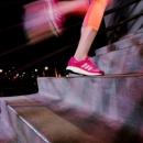 5 điều có thể bạn chưa biết về công nghệ BOOST của adidas