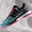 Giới thiệu & đánh giá giày tennis Adidas Energy Boost 2016
