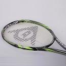 Đánh giá vợt tennis Dunlop Biomimetic 400 Lite