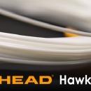 Đánh giá dây cước Head Hawk