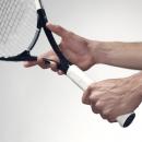 Cách chọn vợt tennis cho người mới chơi