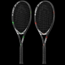 Giới thiệu dòng vợt mới: Head MXG