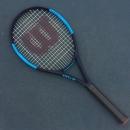 Giới thiệu vợt tennis: Wilson Ultra 2017