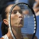 Bài viết dành cho STRINGERS - những Chuyên gia căng vợt tennis
