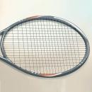 Tìm hiểu về độ dày khung vợt