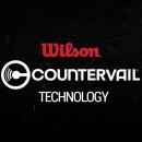 Giới thiệu về Countervail - công nghệ giảm rung vợt tennis Wilson