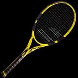 Giới thiệu loạt vợt mới: Babolat Pure Aero 2019