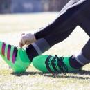 Kinh nghiệm chọn giày đá bóng theo vị trí