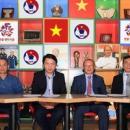 Bầu Đức, HLV Park và chuyện 'đầu tư' cho ĐTQG