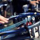 Các tay vợt tại Úc mở rộng năm nay sử dụng vợt và dây gì?