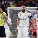 Real Madrid lụn bại vì bỏ ngoài tai cảnh báo của Zidane