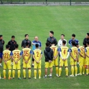 HLV Park Hang-seo và dàn trợ lý Hàn - Việt chất lượng 10 người