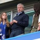 Ngày sụp đổ của Chelsea đang đến gần