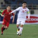 Thua Việt Nam tạo nên kỷ lục tồi tệ nhất trong lịch sử U23 Indonesia