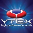 Một số mẫu dây cước tennis Ytex nổi bật hiện nay