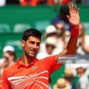 Djokovic, Nadal song hành vào tứ kết