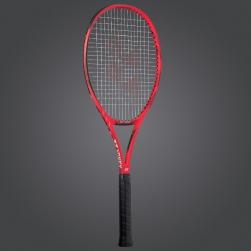 Giới thiệu dòng vợt Yonex Vcore mới 2019