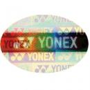 Cách nhận biết vợt tennis Yonex thật hay giả