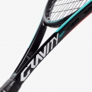 Đánh giá về dòng vợt mới của Head: Graphene 360+ Gravity