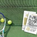 Trở thành triệu phú của quần vợt, dễ hay khó?