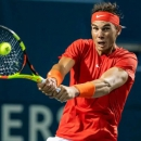 Nadal rộng cửa vô địch Rogers Cup 2019