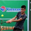 Nhiều bất ngờ ở ngày thi đấu thứ 3 giải VTF Junior Tour 3 – HEAD Cup 2019