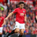 Manchester United gây sốc trong ngày khai màn Ngoại hạng Anh 2019 - 2020