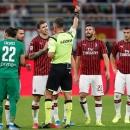AC Milan khởi đầu tệ nhất tại Serie A sau 80 năm