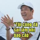 Nghịch lý của các tay vợt Việt Nam khi ra sân chơi quốc tế