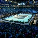 Xác định 8 tay vợt tham dự ATP Finals 2019