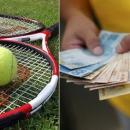 Bàng hoàng scandal bán độ nghi có tay vợt top đầu thế giới