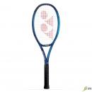 Vợt Tennis Yonex EZONE 100SL (270gr) Made in Japan