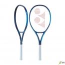 Tìm hiểu vợt Tennis Yonex EZONE 100L (285g) Made in Japan
