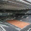 Roland Garros hoãn đến tháng 9