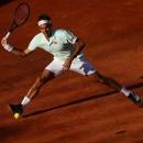 Federer tính bỏ Roland Garros vì lí do gây sốc