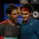 Nadal kêu gọi quyên góp 10 triệu USD chống dịch Covid-19