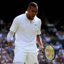 Những cây vợt có thể bạn bỏ lỡ ( phần 1)