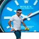 Bảng thu nhập các tay vợt năm 2019: Federer dẫn đầu, bất ngờ vị trí của Nadal