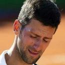 Djokovic và vợ đã nhiễm nCoV như thế nào ?