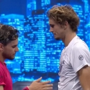 Video chung kết US OPEN 2020 Dominic Thiem vs Alexander Zverev