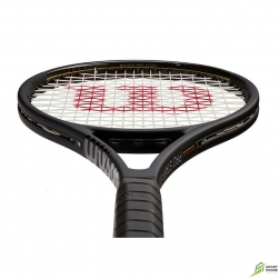 Giới Thiệu Vợt tennis Wilson Pro Staff 97UL 2020 V13