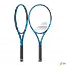 Đánh giá Vợt Tennis Babolat PURE DRIVE 2021 300gr (101435)