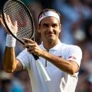 """Federer trở lại, ra thông điệp đanh thép """"Không giải nghệ bây giờ"""""""