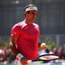Federer bị tố dùng quyền lực thao túng bảng điểm ATP